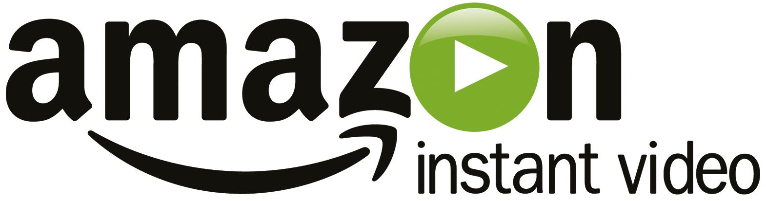 Amazon-Instant-Video-1